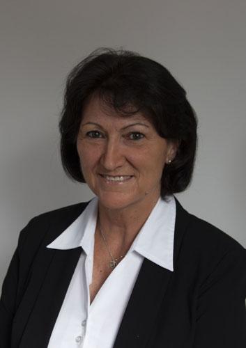 Amanda Capon, Employment Law Solicitor Southampton